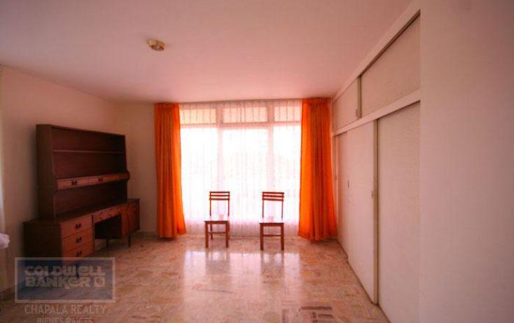 Foto de casa en venta en del monte 66, chapala centro, chapala, jalisco, 1773558 no 11