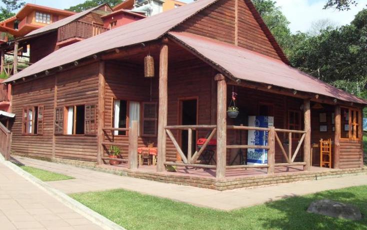 Foto de casa en venta en del moral a, la estanzuela, emiliano zapata, veracruz de ignacio de la llave, 1729640 No. 01