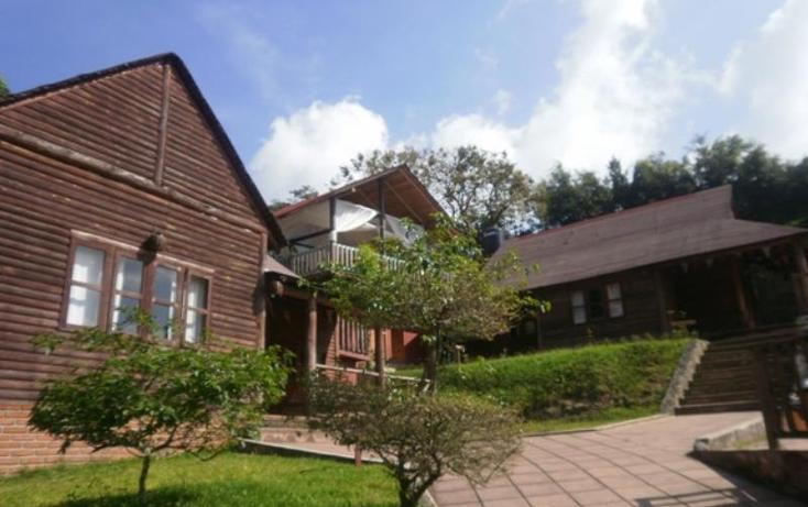 Foto de casa en venta en del moral a, la estanzuela, emiliano zapata, veracruz de ignacio de la llave, 1729640 No. 02