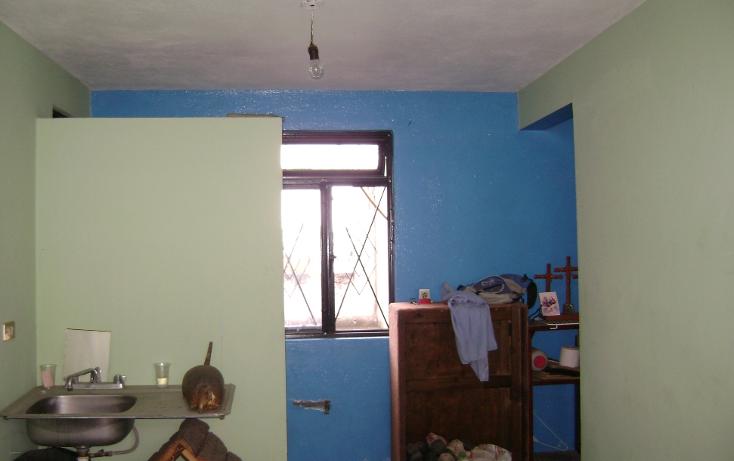 Foto de casa en venta en  , del moral, xalapa, veracruz de ignacio de la llave, 1098283 No. 02