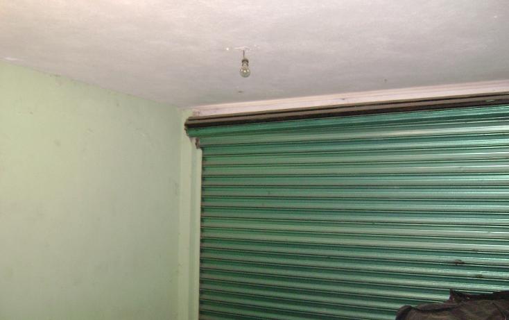 Foto de casa en venta en  , del moral, xalapa, veracruz de ignacio de la llave, 1098283 No. 03