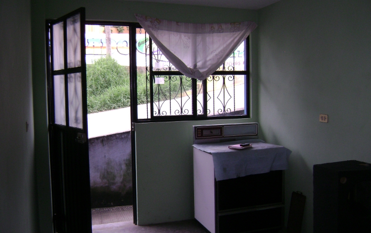Foto de casa en venta en  , del moral, xalapa, veracruz de ignacio de la llave, 1098283 No. 04