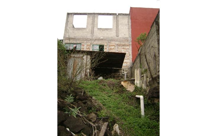 Foto de casa en venta en  , del moral, xalapa, veracruz de ignacio de la llave, 1098283 No. 06