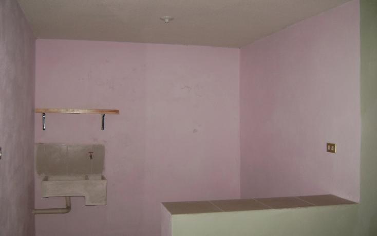 Foto de casa en venta en  , del moral, xalapa, veracruz de ignacio de la llave, 1121917 No. 04