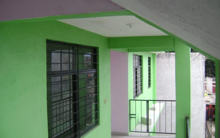 Foto de casa en venta en  , del moral, xalapa, veracruz de ignacio de la llave, 1121917 No. 08