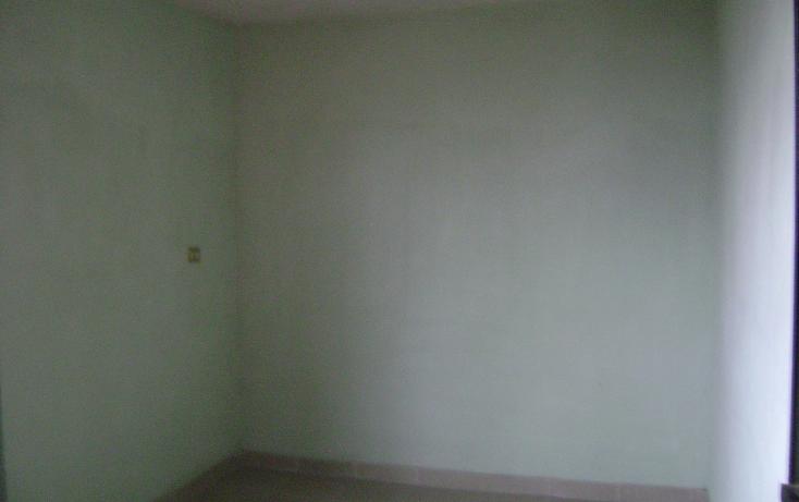 Foto de casa en venta en  , del moral, xalapa, veracruz de ignacio de la llave, 1121917 No. 09