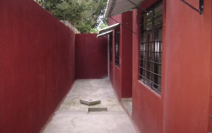 Foto de casa en venta en  , del moral, xalapa, veracruz de ignacio de la llave, 1121917 No. 12