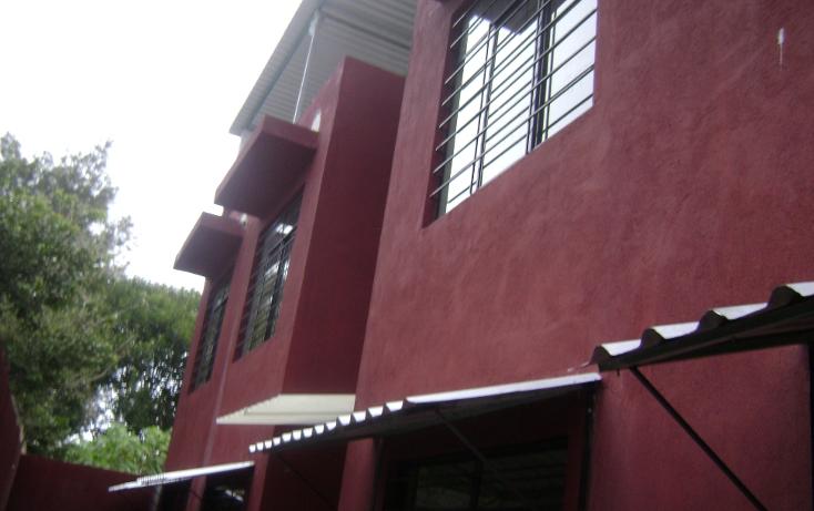 Foto de casa en venta en  , del moral, xalapa, veracruz de ignacio de la llave, 1121917 No. 13