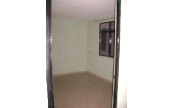 Foto de casa en venta en  , del moral, xalapa, veracruz de ignacio de la llave, 1121917 No. 14