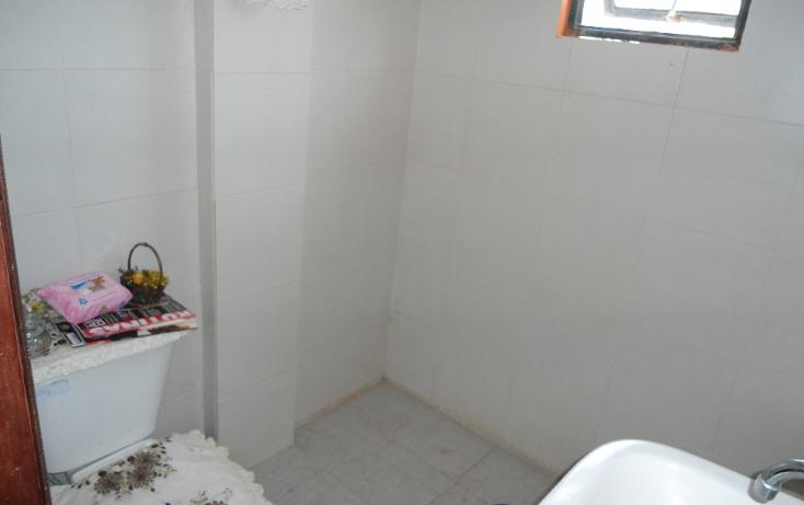 Foto de casa en venta en  , del moral, xalapa, veracruz de ignacio de la llave, 1269605 No. 03