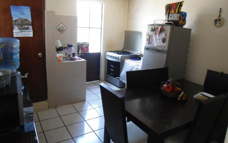 Foto de casa en venta en  , del moral, xalapa, veracruz de ignacio de la llave, 1269605 No. 04
