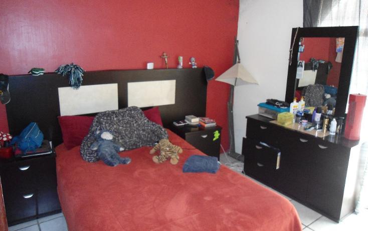 Foto de casa en venta en  , del moral, xalapa, veracruz de ignacio de la llave, 1269605 No. 05