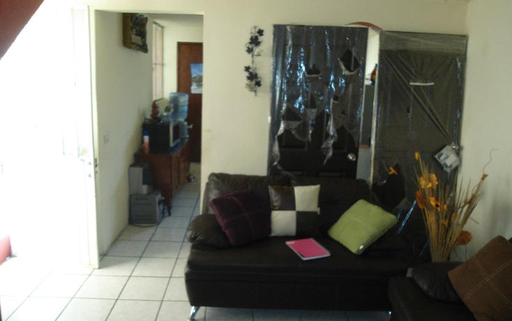 Foto de casa en venta en  , del moral, xalapa, veracruz de ignacio de la llave, 1269605 No. 06