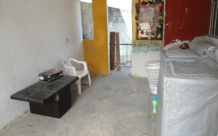 Foto de casa en venta en  , del moral, xalapa, veracruz de ignacio de la llave, 1269605 No. 07