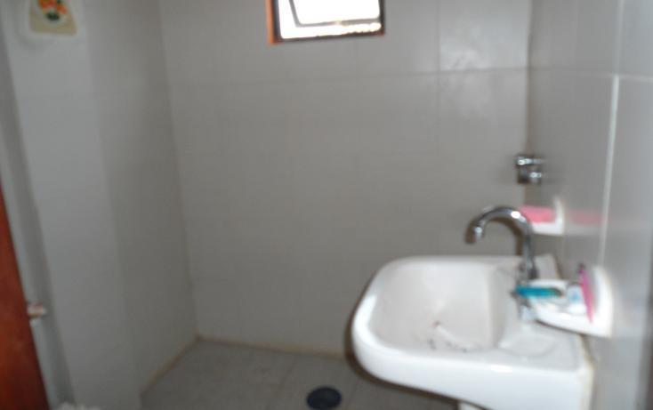 Foto de casa en venta en  , del moral, xalapa, veracruz de ignacio de la llave, 1269605 No. 08
