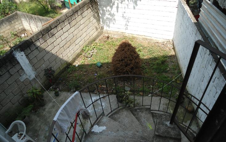 Foto de casa en venta en  , del moral, xalapa, veracruz de ignacio de la llave, 1269605 No. 09