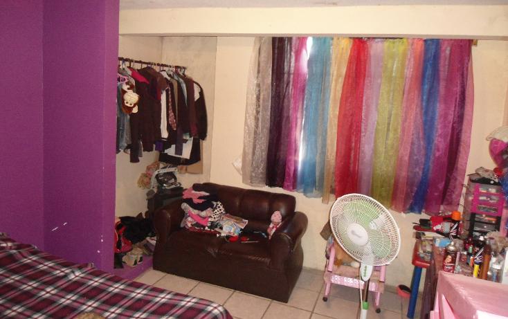 Foto de casa en venta en  , del moral, xalapa, veracruz de ignacio de la llave, 1269605 No. 11
