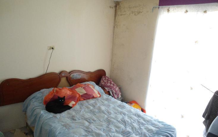 Foto de casa en venta en  , del moral, xalapa, veracruz de ignacio de la llave, 1269605 No. 12