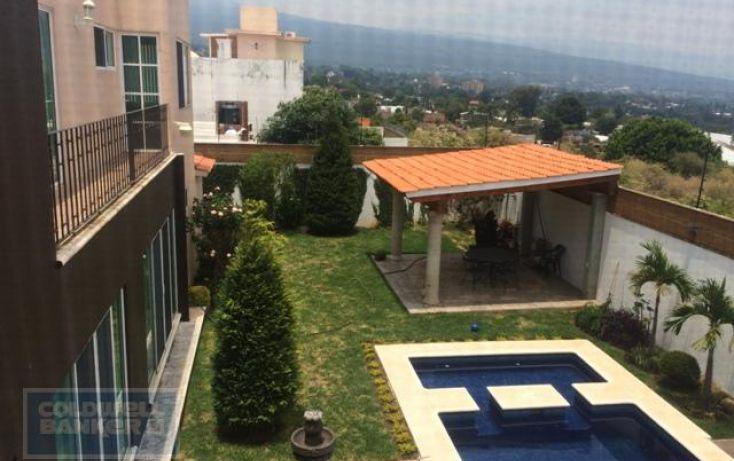 Foto de casa en condominio en venta en del nio jesus 19, real de tetela, cuernavaca, morelos, 1948823 no 03
