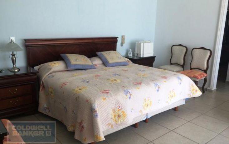 Foto de casa en condominio en venta en del nio jesus 19, real de tetela, cuernavaca, morelos, 1948823 no 05