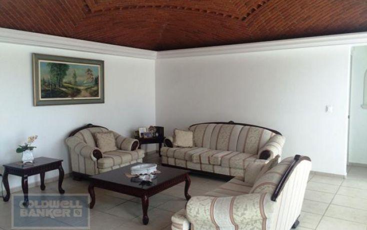 Foto de casa en condominio en venta en del nio jesus 19, real de tetela, cuernavaca, morelos, 1948823 no 06