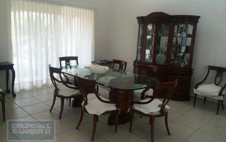 Foto de casa en condominio en venta en del nio jesus 19, real de tetela, cuernavaca, morelos, 1948823 no 07