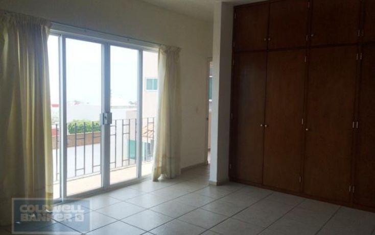Foto de casa en condominio en venta en del nio jesus 19, real de tetela, cuernavaca, morelos, 1948823 no 08