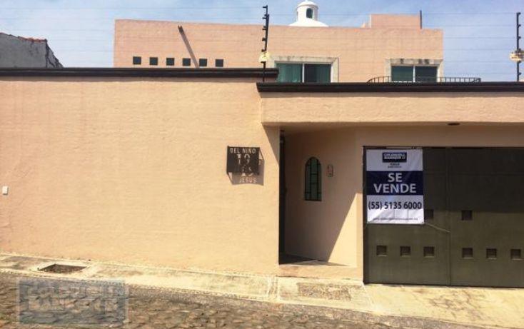 Foto de casa en condominio en venta en del nio jesus 19, real de tetela, cuernavaca, morelos, 1948823 no 10