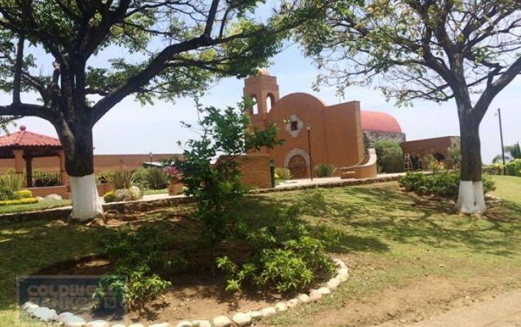 Foto de casa en condominio en venta en del nio jesus 19, real de tetela, cuernavaca, morelos, 1948823 no 11