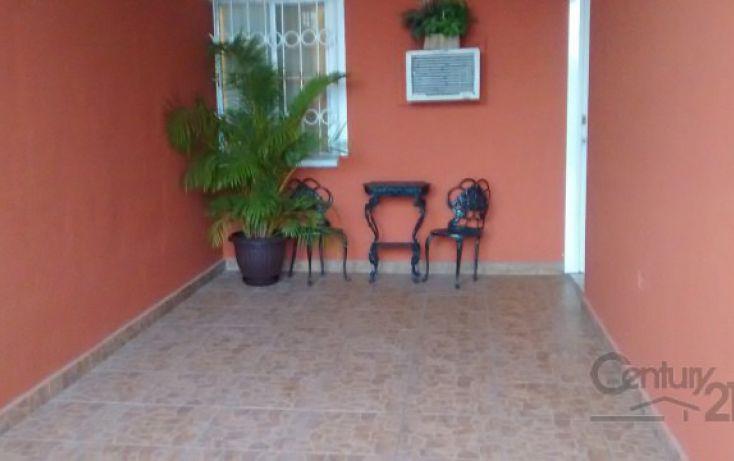 Foto de casa en venta en del nivel 2725, 10 de mayo, ahome, sinaloa, 1716946 no 02