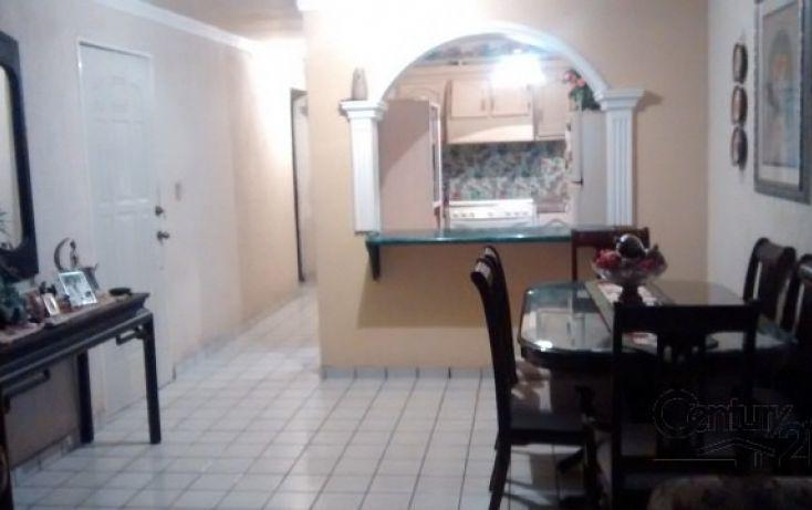 Foto de casa en venta en del nivel 2725, 10 de mayo, ahome, sinaloa, 1716946 no 05