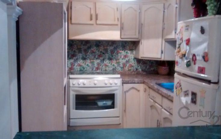 Foto de casa en venta en del nivel 2725, 10 de mayo, ahome, sinaloa, 1716946 no 06