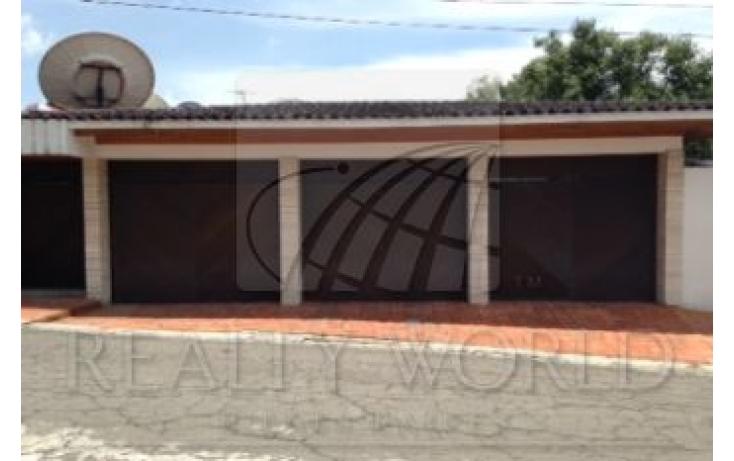 Foto de casa en venta en del nogal, las ánimas, puebla, puebla, 529939 no 01