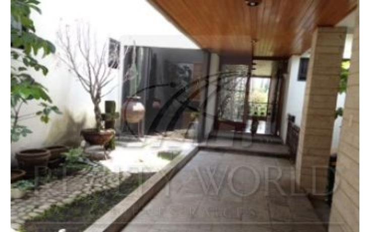 Foto de casa en venta en del nogal, las ánimas, puebla, puebla, 529939 no 02