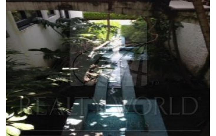 Foto de casa en venta en del nogal, las ánimas, puebla, puebla, 529939 no 03