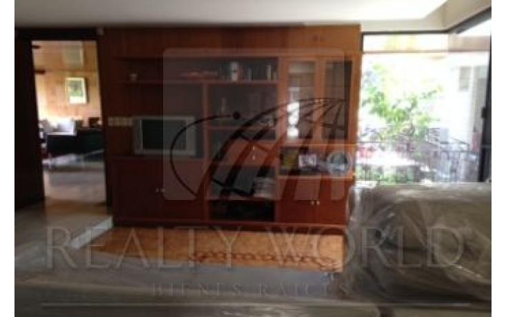 Foto de casa en venta en del nogal, las ánimas, puebla, puebla, 529939 no 04