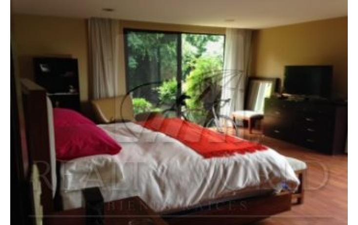 Foto de casa en venta en del nogal, las ánimas, puebla, puebla, 529939 no 07