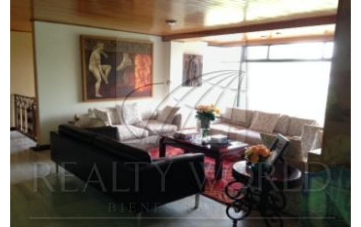 Foto de casa en venta en del nogal, las ánimas, puebla, puebla, 529939 no 09