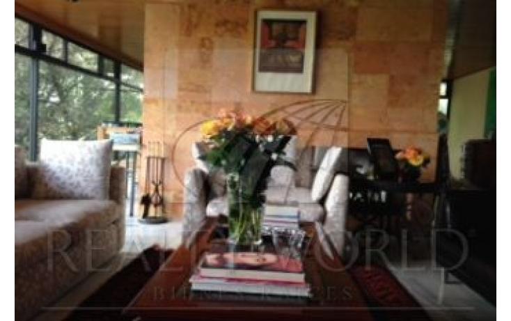 Foto de casa en venta en del nogal, las ánimas, puebla, puebla, 529939 no 10