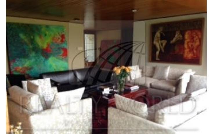 Foto de casa en venta en del nogal, las ánimas, puebla, puebla, 529939 no 11