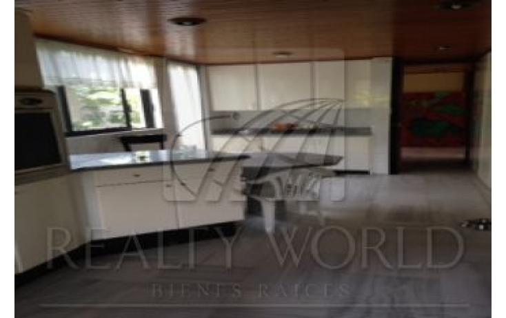Foto de casa en venta en del nogal, las ánimas, puebla, puebla, 529939 no 12