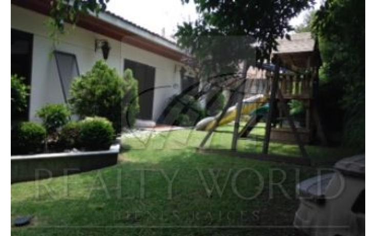 Foto de casa en venta en del nogal, las ánimas, puebla, puebla, 529939 no 13