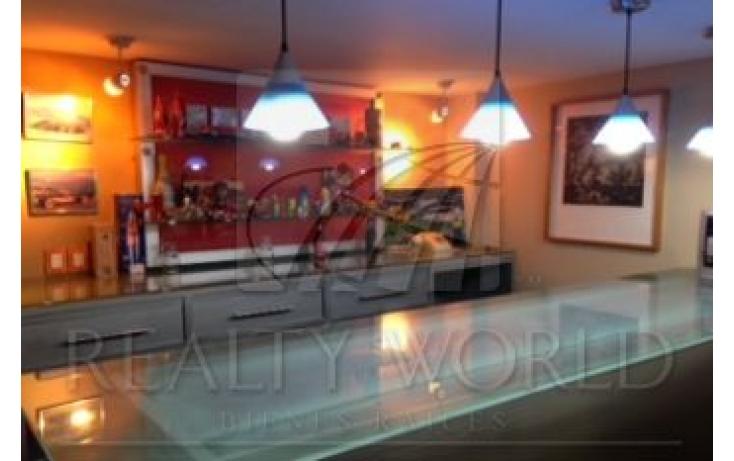 Foto de casa en venta en del nogal, las ánimas, puebla, puebla, 529939 no 14