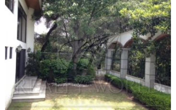 Foto de casa en venta en del nogal, las ánimas, puebla, puebla, 529939 no 15