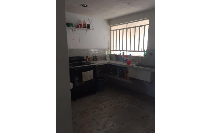 Foto de casa en venta en  , del norte, mérida, yucatán, 1511199 No. 03