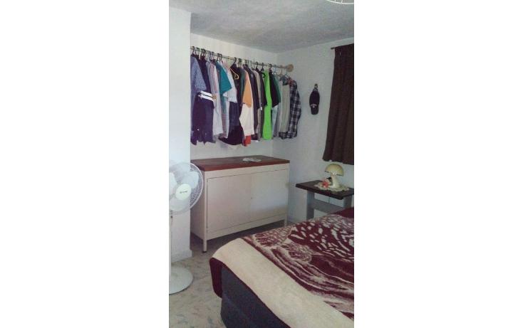 Foto de casa en venta en  , del norte, mérida, yucatán, 1511199 No. 06