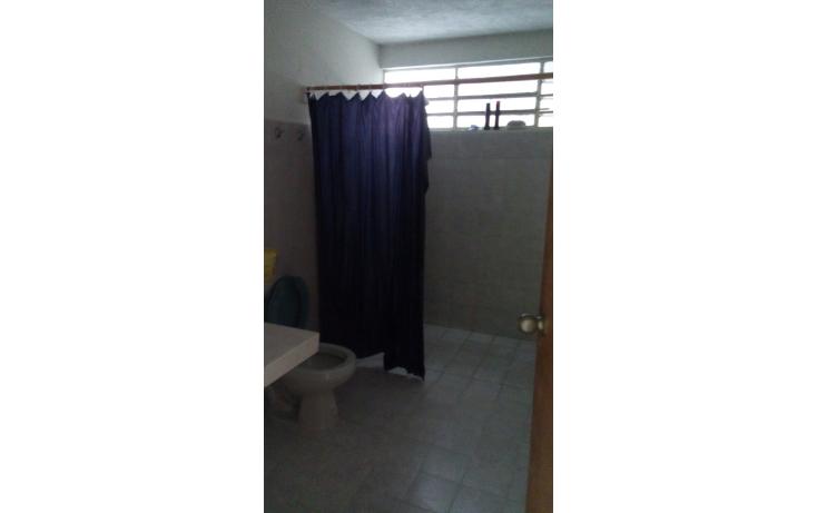Foto de casa en venta en  , del norte, mérida, yucatán, 1511199 No. 07