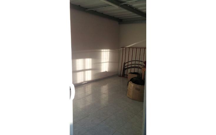 Foto de casa en venta en  , del norte, mérida, yucatán, 1511199 No. 08