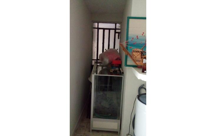 Foto de casa en venta en  , del norte, mérida, yucatán, 1511199 No. 10
