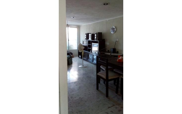 Foto de casa en venta en  , del norte, mérida, yucatán, 1511199 No. 11